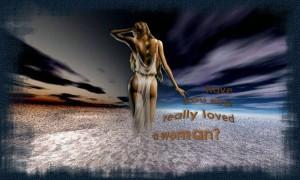 Love a Woman