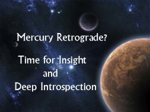 MercuryRetrograde1