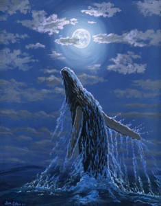 whaleFullMoon