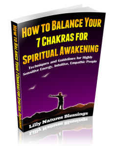 ebook7chakras