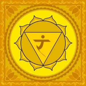 solar-plexus-chakra
