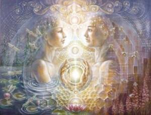 divineBalance