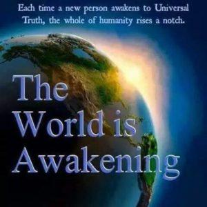 AwakeningWorld